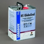 HS GlobaSeal